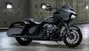 Harley-Davidson 1745 ROAD GLIDE SPECIAL 2018 - 15