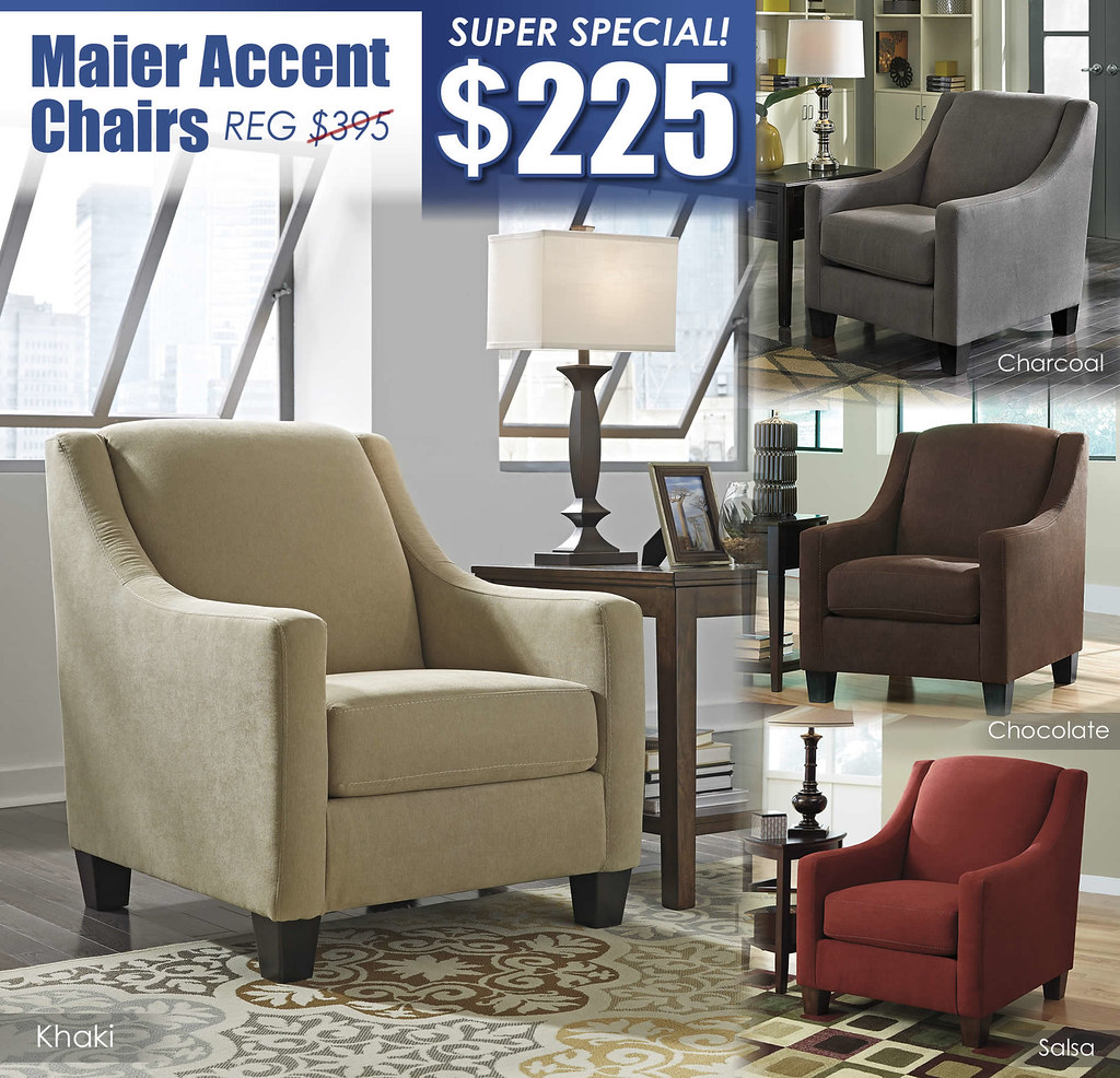 Maier 4Pack Accent Chairs_Khaki_2017_alternate