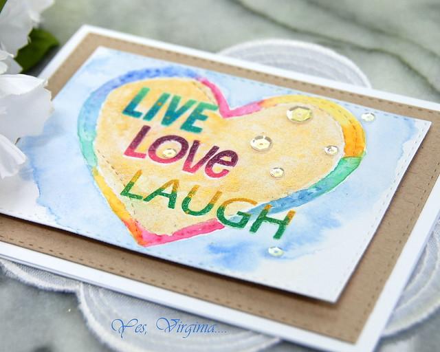 live love laugh-001