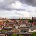 Utrecht Centrum (serie)