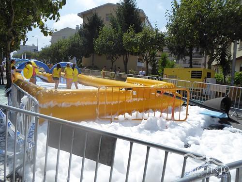 2017_08_27 - Water Slide Summer Rio Tinto 2017 (26)