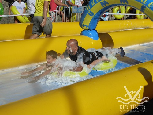 2017_08_27 - Water Slide Summer Rio Tinto 2017 (162)
