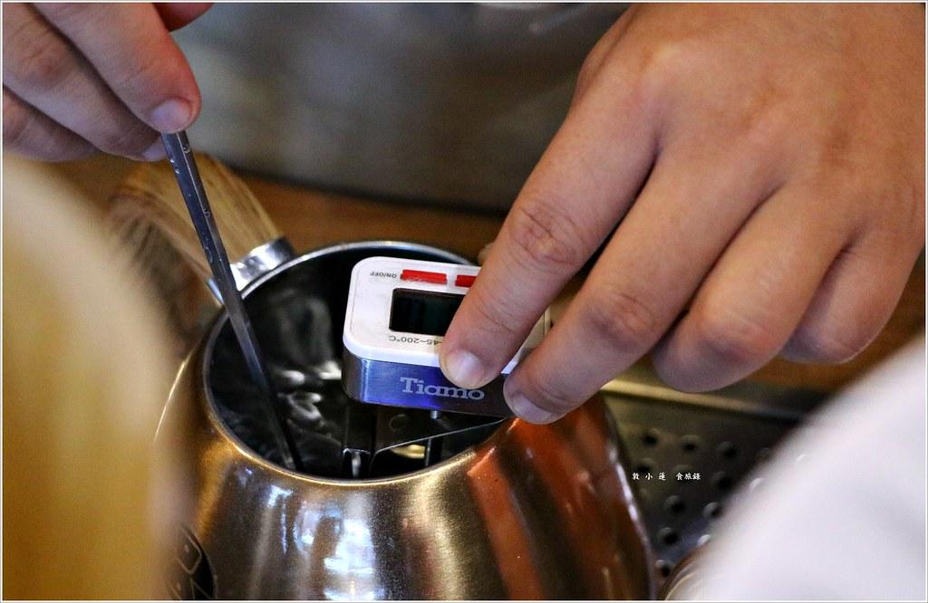 咖專手沖咖啡 (24)