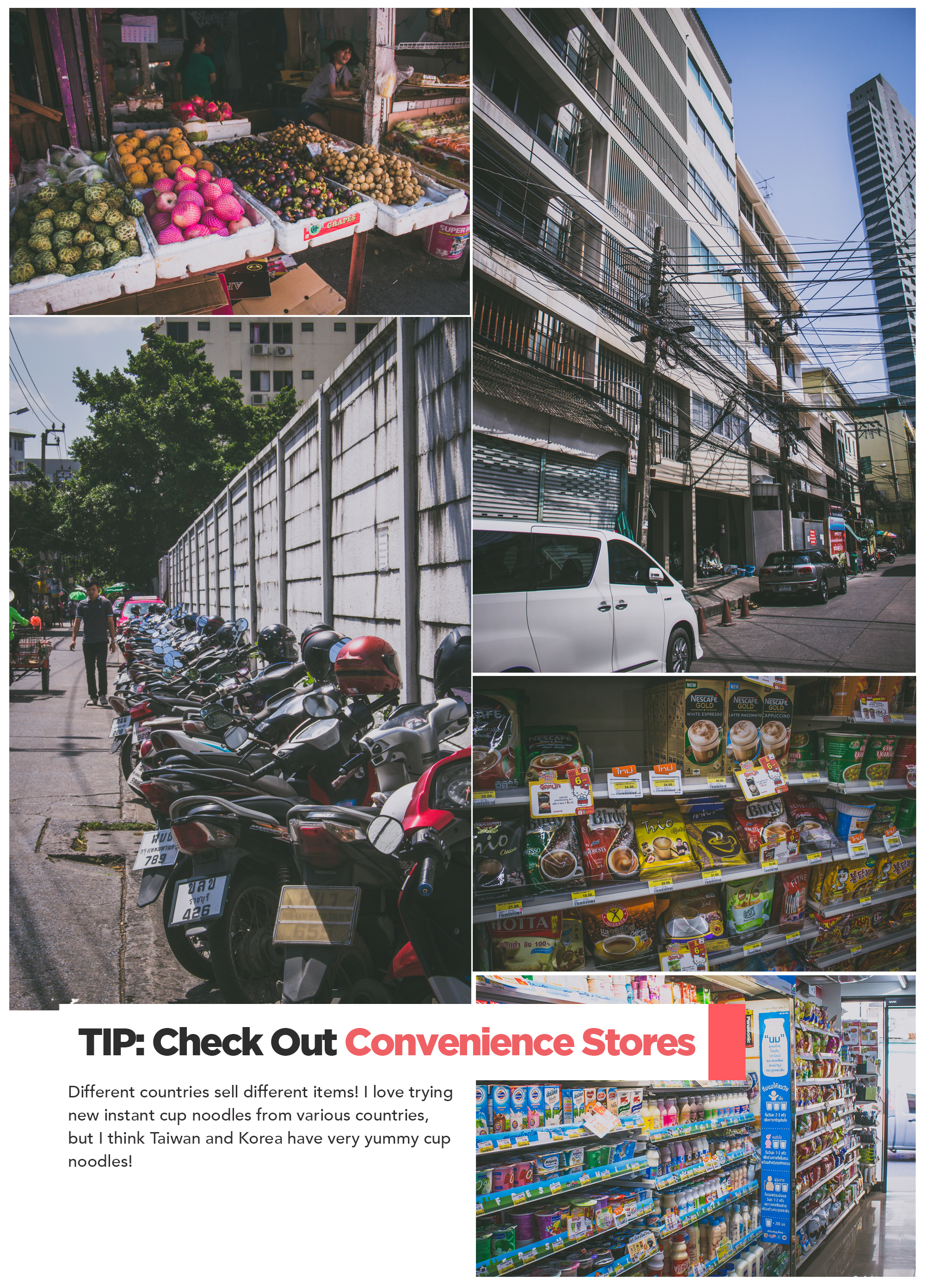 Bangkok Airbnb Experience Review Accommodation Thailand