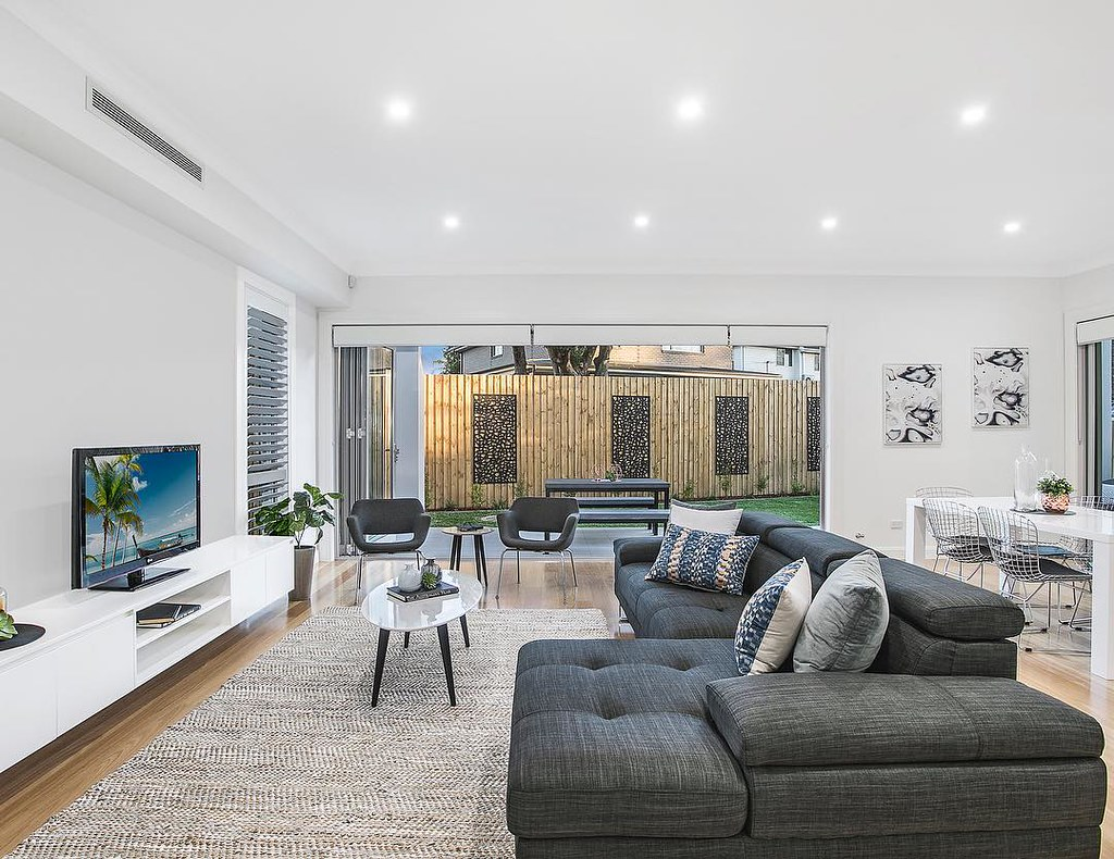 interior design jobs sydney junior