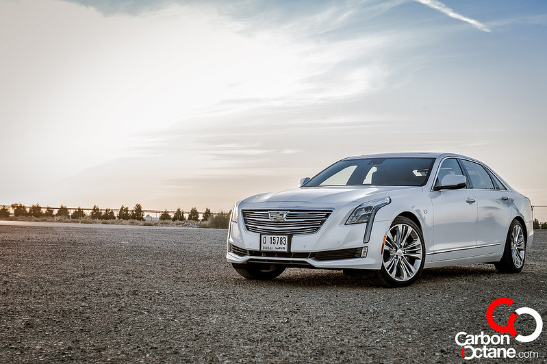 2017_cadillac_ct6_review_carbonoctane_2