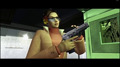 PC Invasion Plays Fahrenheit: Indigo Prophecy - Part 6