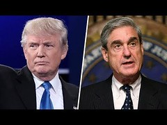 SHOCK!! The FBI Is Sitting On A Russia Scandal Bombshell That Will Decide Trump's Fate.