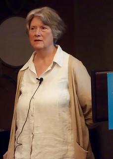 Anne Brüggemann-Klein