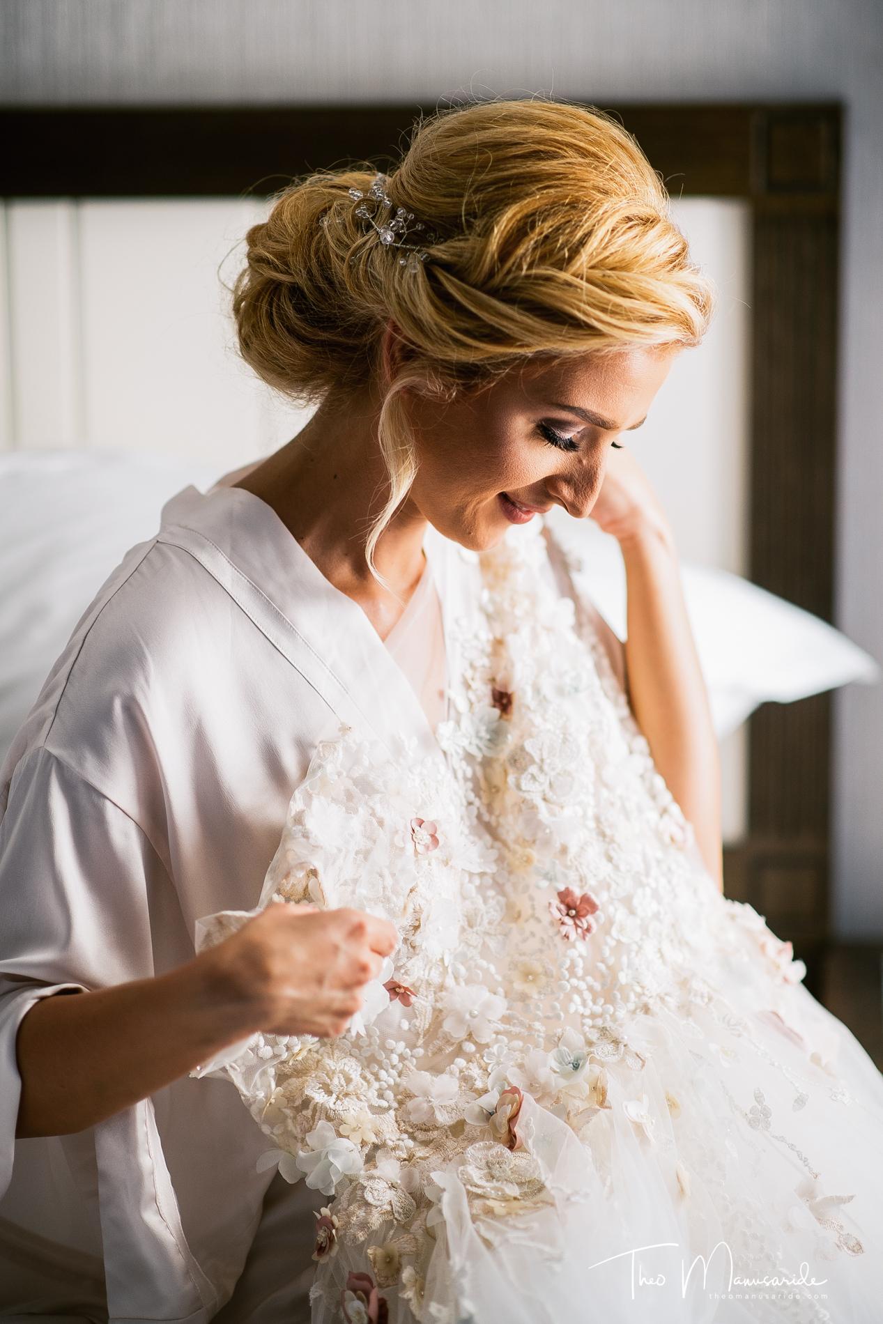 fotograf nunta raluca si costin-8