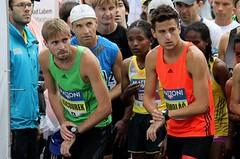TEST: Nadupané sporttestery s GPS do šesti tisíc korun
