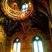 John Ryman Library 3. by fast eddie 42