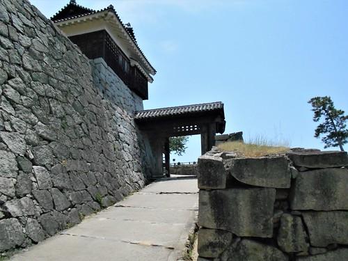 jp-matsuyama-château (6)
