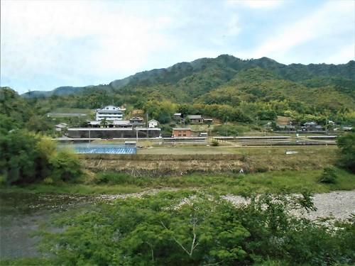 jp-uwajima-kubokawa (22)