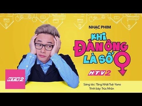 tai-nhac-chuong-hai-huoc-khi-dan-ong-la-0-8nhacchuonghay-com