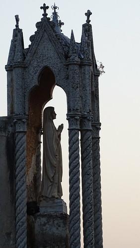 Chiesetta di San'Antonio