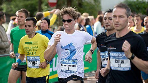 csm_Prins-Pieter-Christiaan-marathon_f4b4d68184