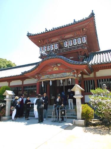 jp-matsuyama-Isaniwa-sanctuaire (10a)