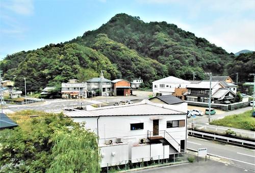 jp-Kannoura-Tokushima-train (6)