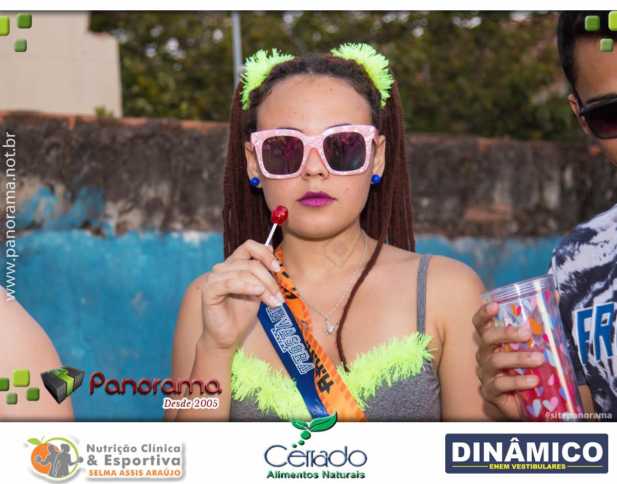 PaNoRaMA COD (53)