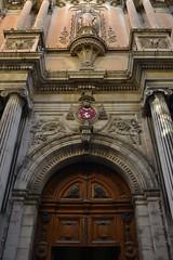 Iglesia Naufragio