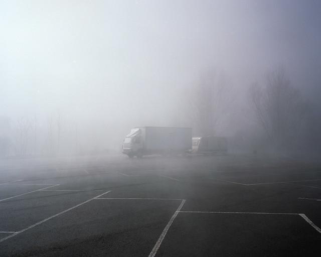 misty parking 15 017 07