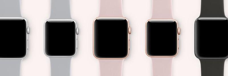 Apple_Watch_-_インタラクティブギャラリー_-_Apple(日本)