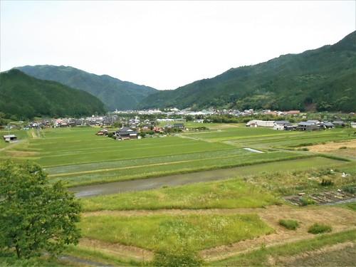 jp-kamigori-okayama 22 (2)