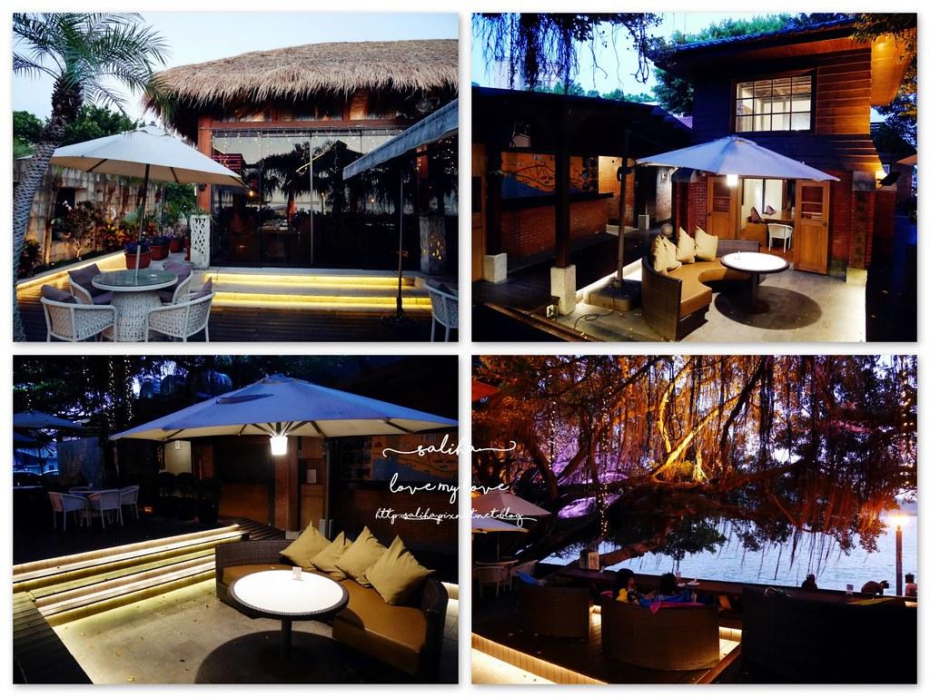淡水水灣BALI 景觀餐廳榕堤菜單menu價位 (2)