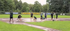 a Team work | Bonn Capitals