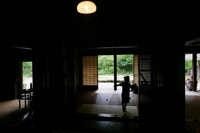 煩悩 [機材沼] : SONY α9 妄想 (13)