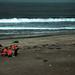 Salvemos la Playas #34