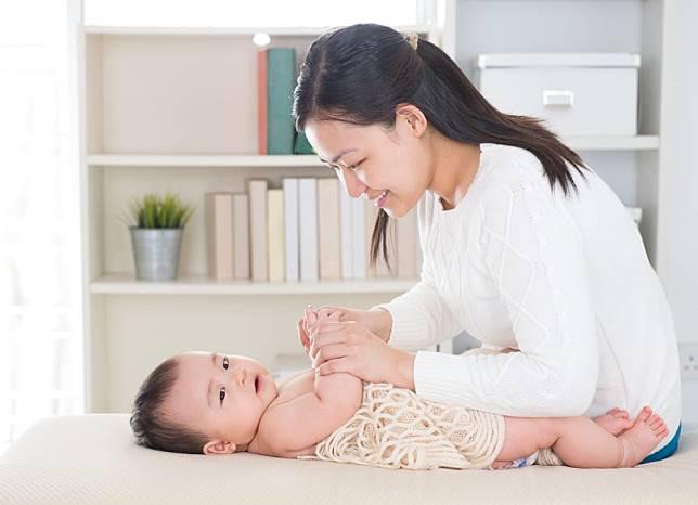 Obat Iritasi Kulit Pada Bayi