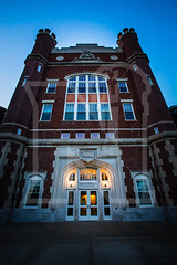 campus evening light fall2017 tw 0332.jpg