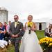 100116_Lyles_Wedding-1044.jpg