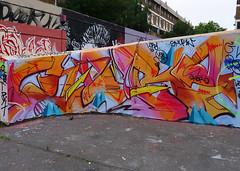 London_0093