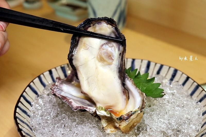 36537279100 2596d767c8 b - 熱血採訪| 本壽司,食材新鮮美味,還有手卷、刺身、串炸