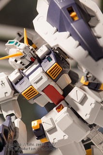 GUNDAM_BASE_TOKYO-183