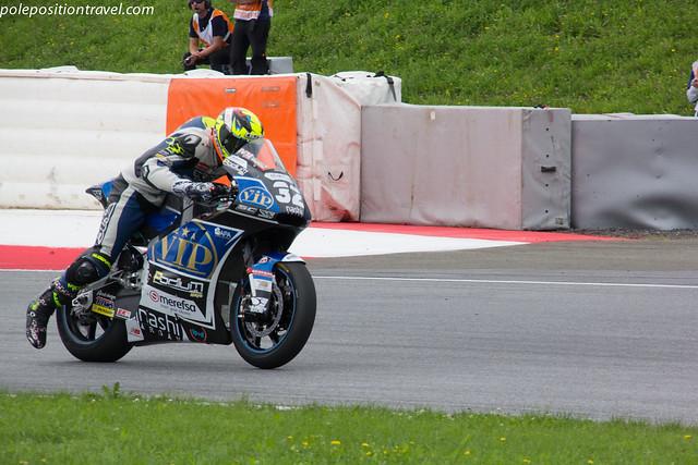 2017 Austrian MotoGP-39
