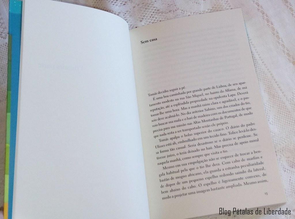 Resenha, livro, As-Altas-Montanhas-de-Portugal, Yann-Martel, editora-tordesilhas, opiniao, critica, comprar, fotos, imagem, capa, diagramação, trecho, plágio, yann-martel, as-aventuras-de-pi, portugal