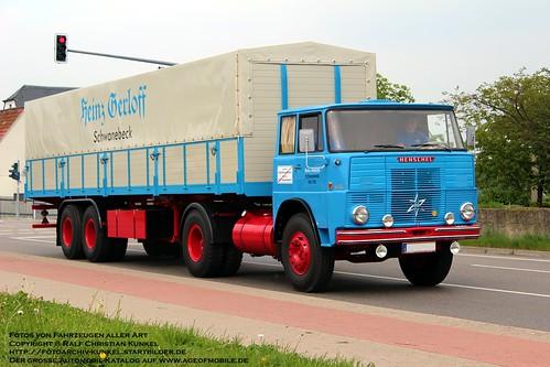 henschel-hs-16-ts-sattelzugmaschine-339319