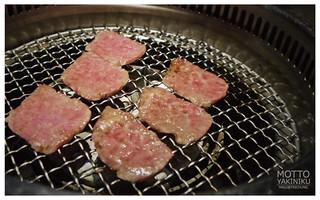 牧島燒肉專門店-44