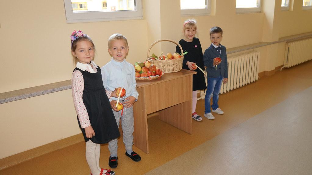 Bendradarbiavimas su Kauno Nemuno mokykla