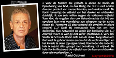 Farid Gabteni_citaat 182
