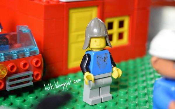 August 24 Lego Adventures6-001