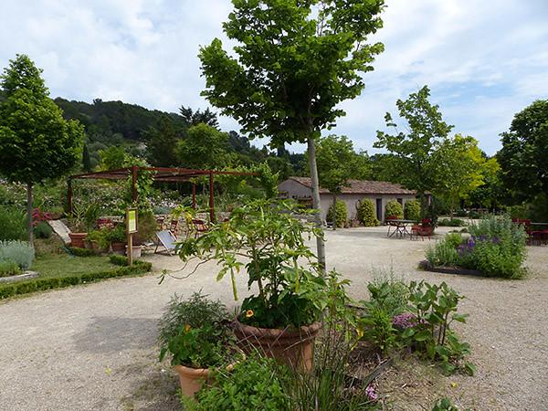 jardins MIP