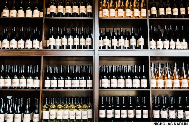 District Winery-3