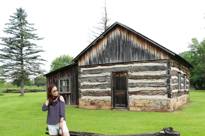 bedford-log-homes-old-town-museum-7