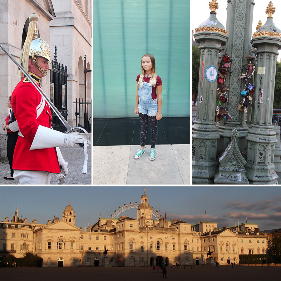 london-day-one-horse-guards