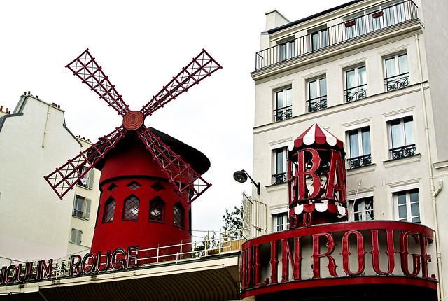 Paris 2017-56